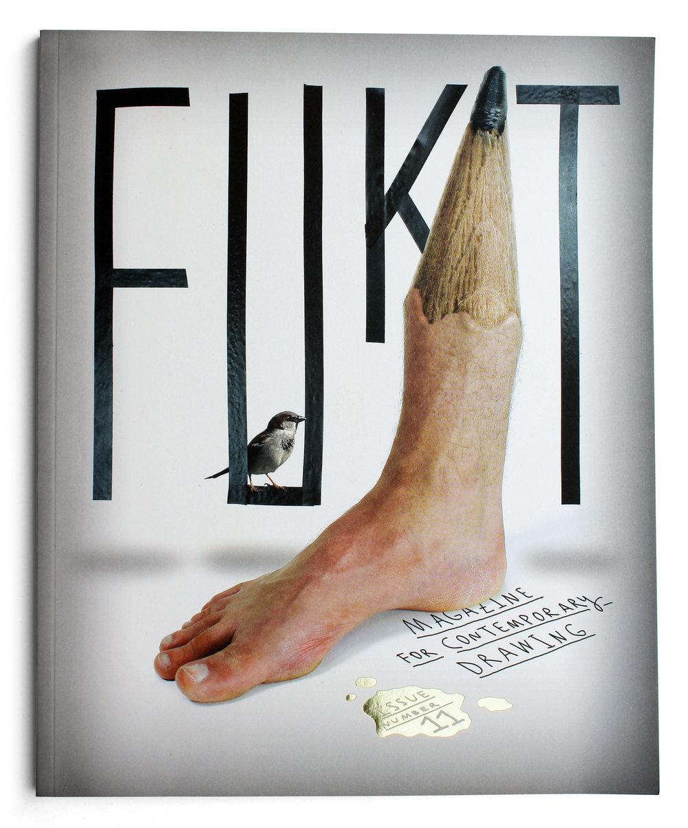 FUKT#11.jpg