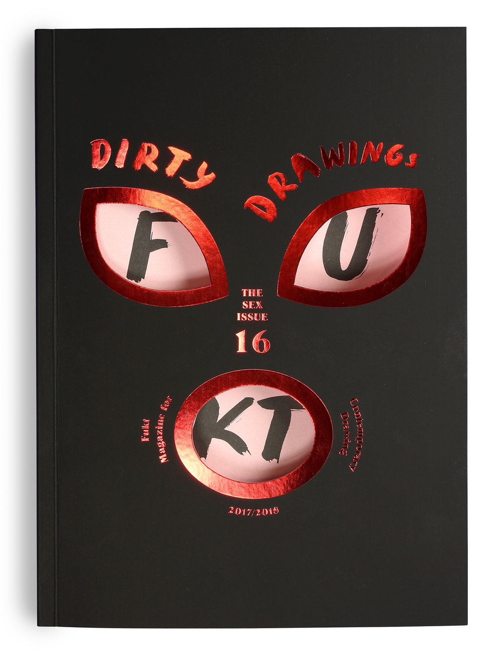 cover-fukt2017_web2.jpg