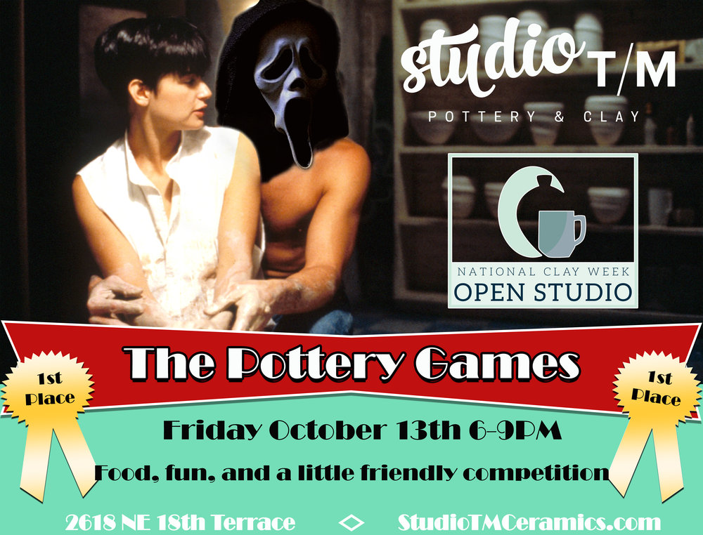 The Pottery Games Poster Final Final.jpg