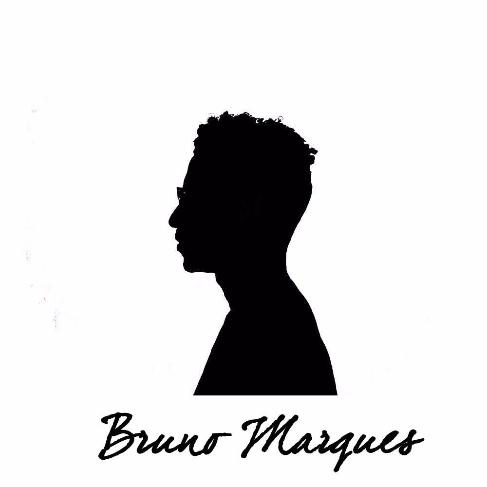 Twitter -   @brunomarquesfly     Instagram  -  @brunomarquesfly     Snapchat  - BrunoMarquesCLP    Genius  -  BrunoMarquesCLP     Soundcloud  -  BRUNOMVRQUES