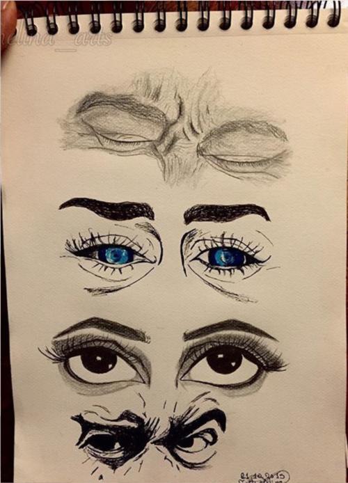 Desenhos Inês Melina5.png