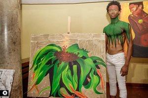 Inês Melina África Costumo te Ouvir6.jpeg