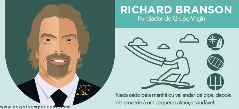 Richard-Branson-Rotina-Matinal Angola Empreende.jpg