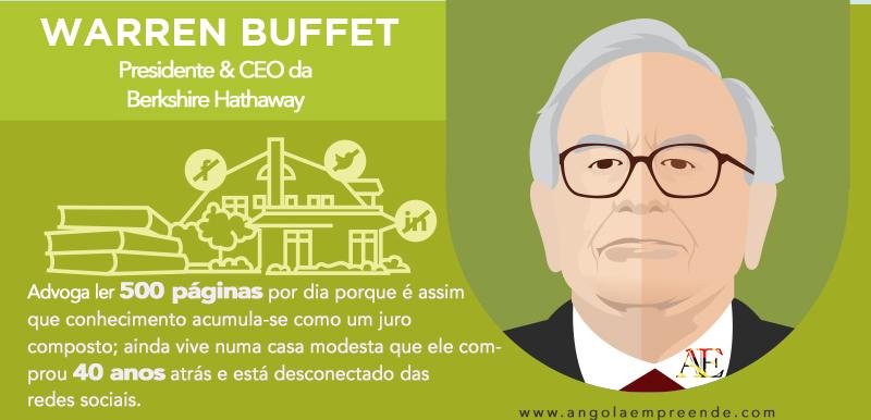 Warren-Buffet-Rotina-Matinal Angola Empreende.jpg
