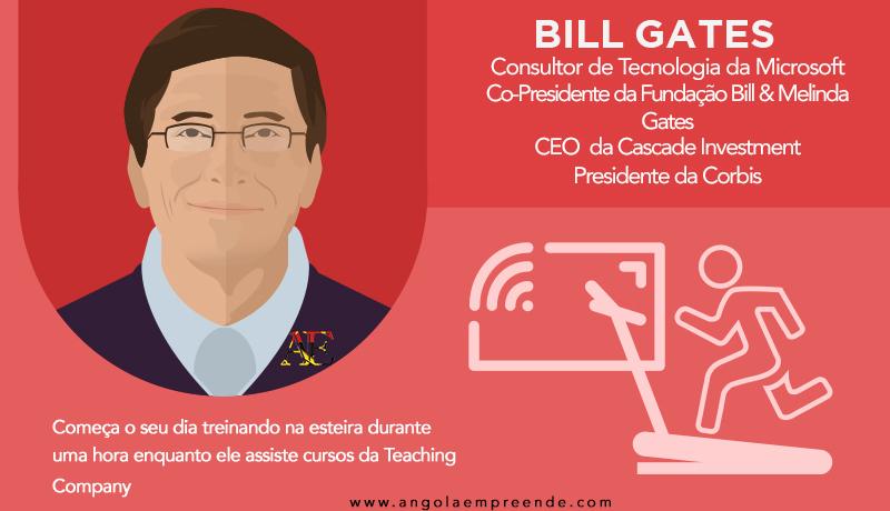 Bill-Gates-Rotina-Matinal Angola Empreende.jpg