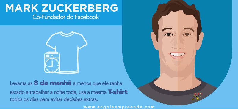 Mark-Zuckerberg-Rotina-Matinal Angola Empreende.jpg