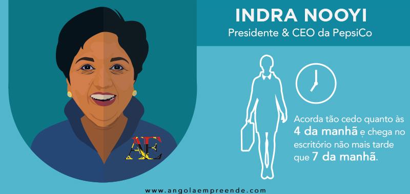Indra-Nooyi-Rotina-Matinal Angola Empreende.jpg