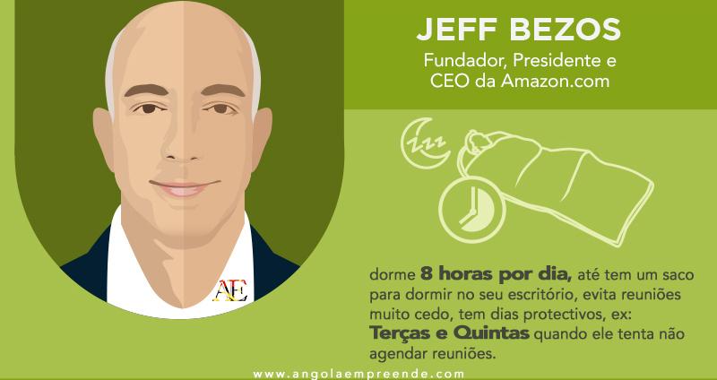 Jeff-Bezos-Rotina-Matinal Angola Empreende.jpg