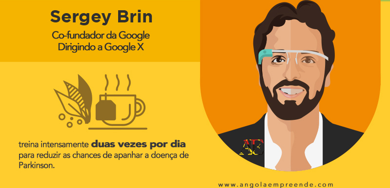 Sergey-Brin-Rotina-Matinal Angola Empreende.jpg