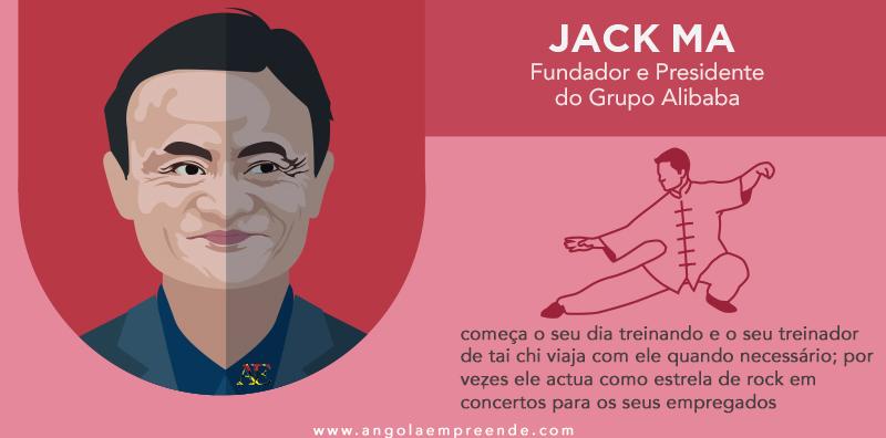 Jack-Ma-Rotina-Matinal Angola Empreende.jpg