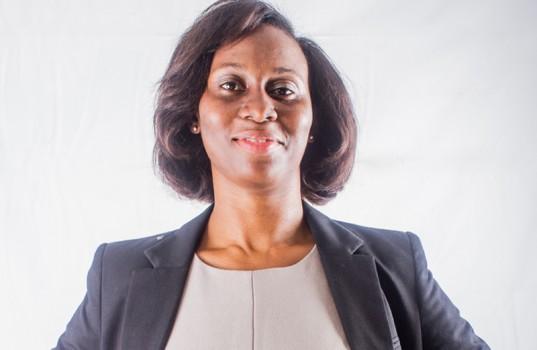 Ethel Cofie, Edel Consult Technologies