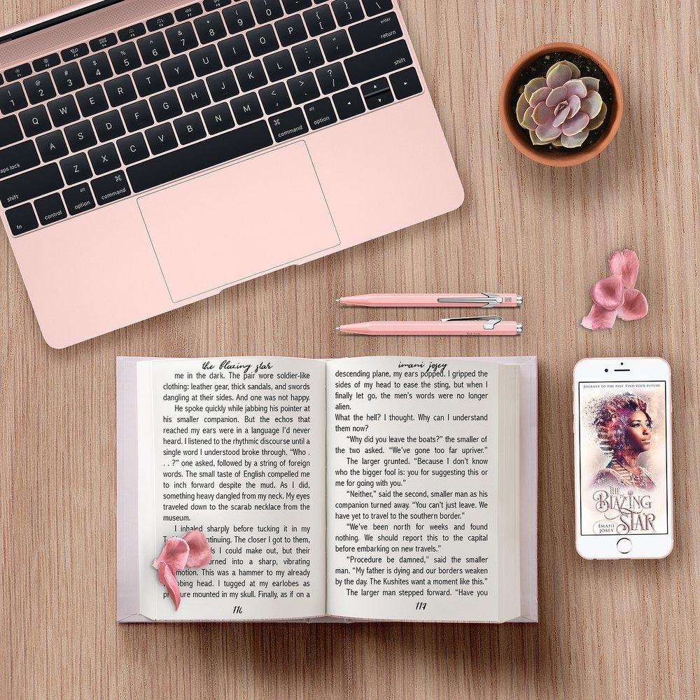 book-2859344_1280.jpg