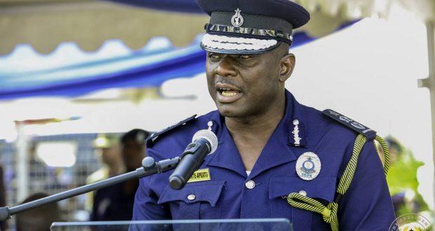 IGP-David-Asante-Apeatu.jpg