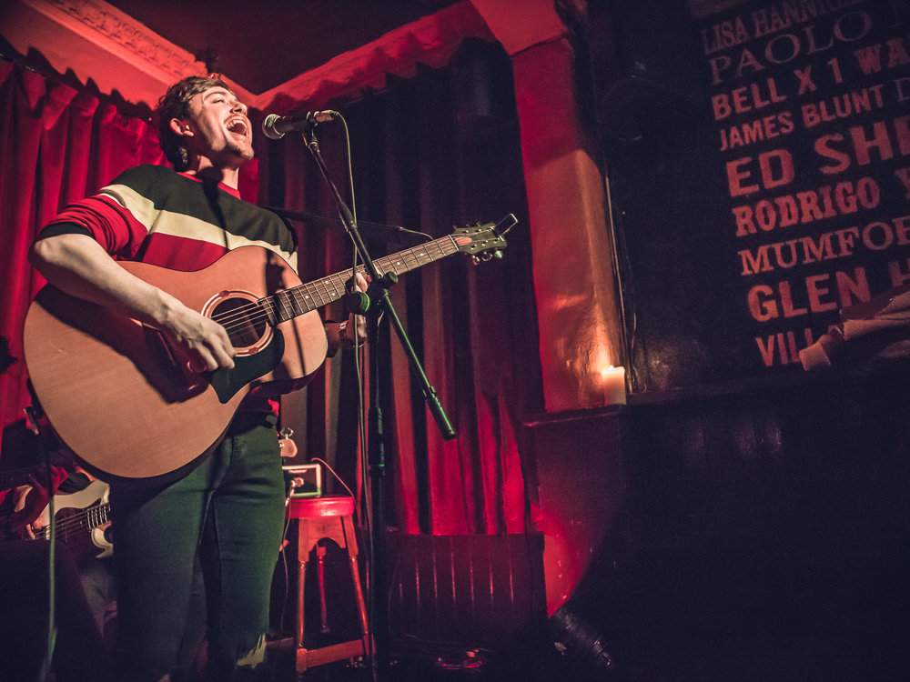 Ruby Sessions S-5.jpg