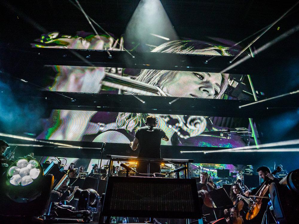 Pete Tong - Ibiza Classics - The 3 Arena - Ray Keogh-144.jpg