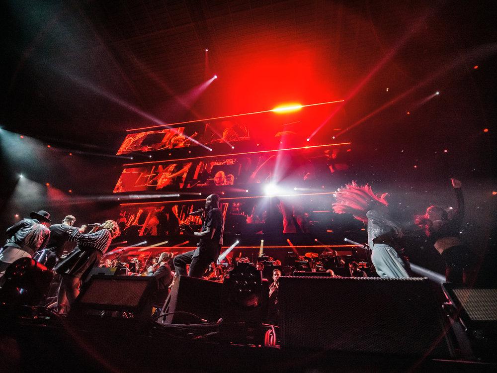 Pete Tong - Ibiza Classics - The 3 Arena - Ray Keogh-225.jpg