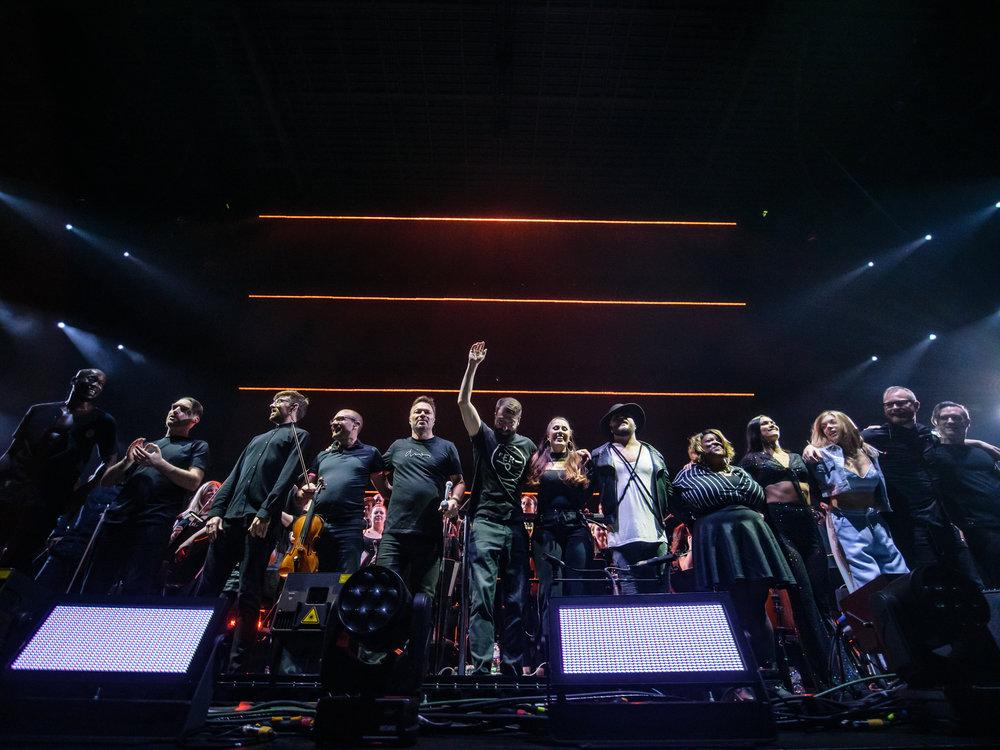Pete Tong - Ibiza Classics - The 3 Arena - Ray Keogh-236.jpg