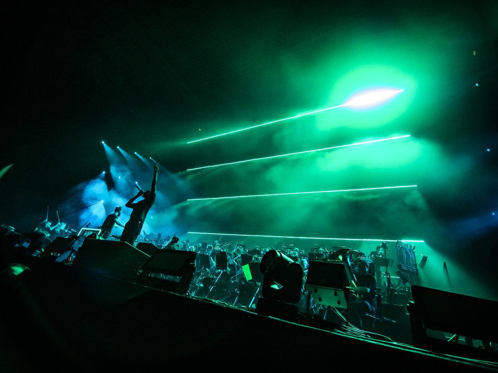 Pete Tong - Ibiza Classics - The 3 Arena - Ray Keogh-85.jpg