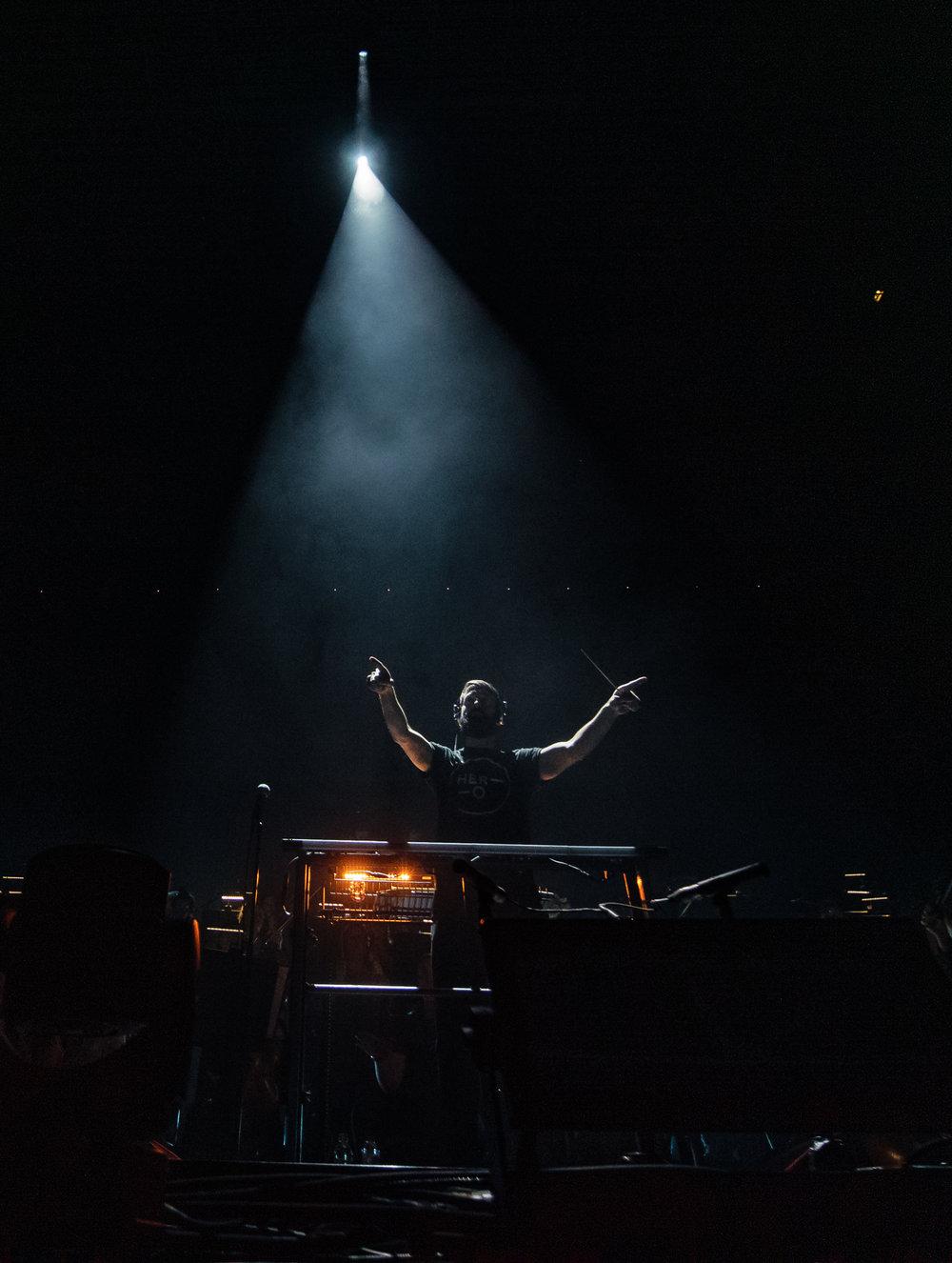 Pete Tong - Ibiza Classics - The 3 Arena - Ray Keogh-90.jpg