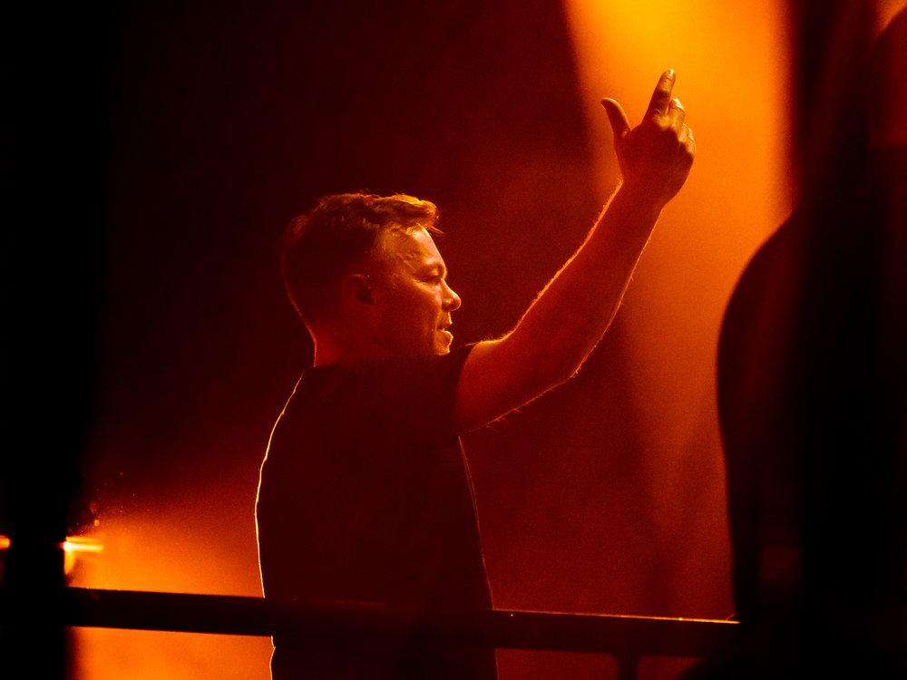 Pete Tong - Ibiza Classics - The 3 Arena - Ray Keogh-92.jpg