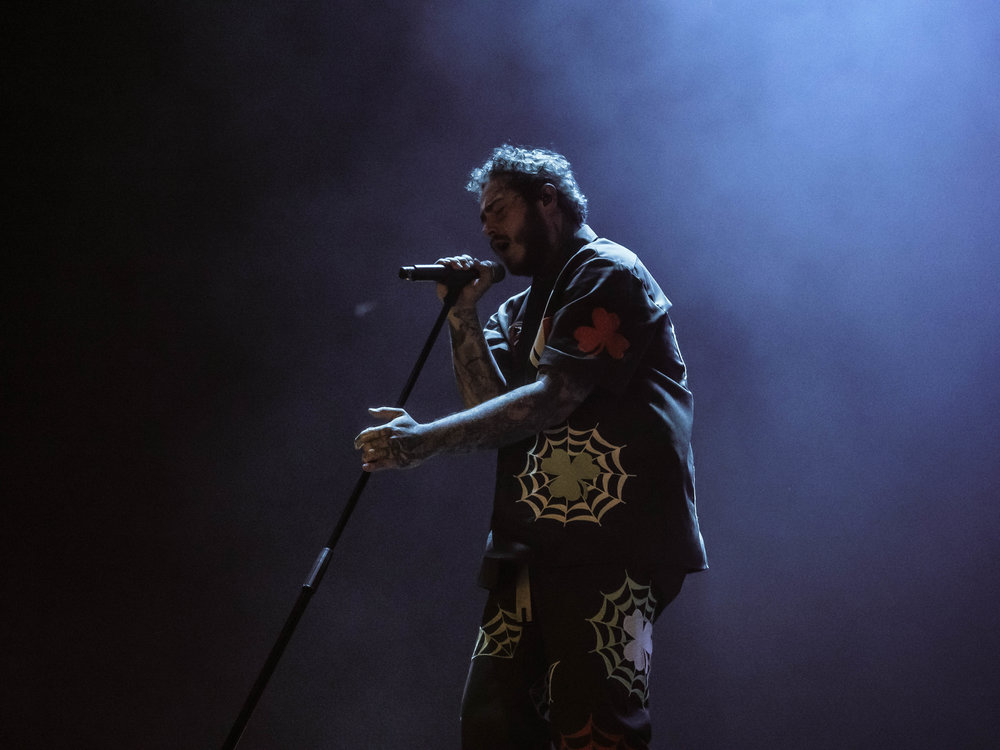 Post Malone - 3 Arena - Ray Keogh-44.jpg