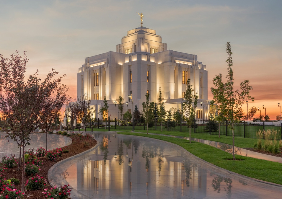 Meridian Temple.jpg