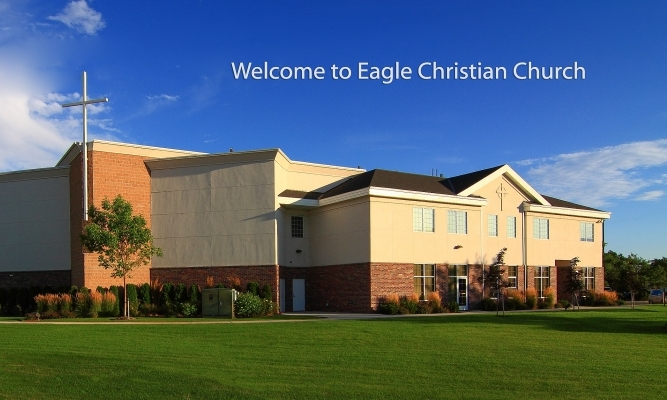 Eagle Christian Church.jpg