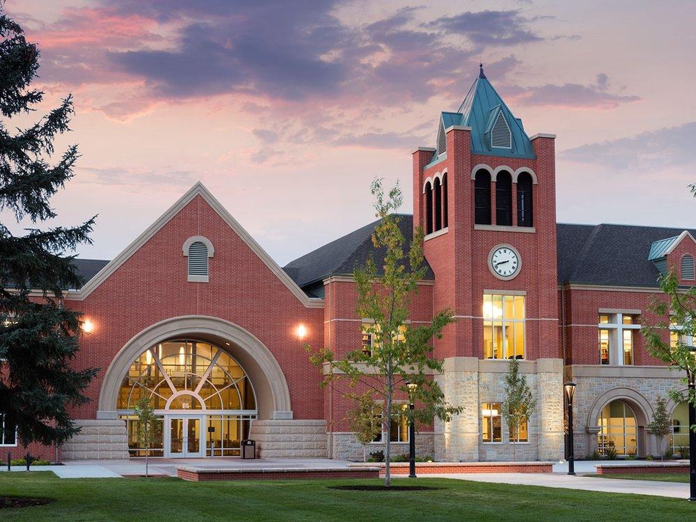NNU Library.jpg