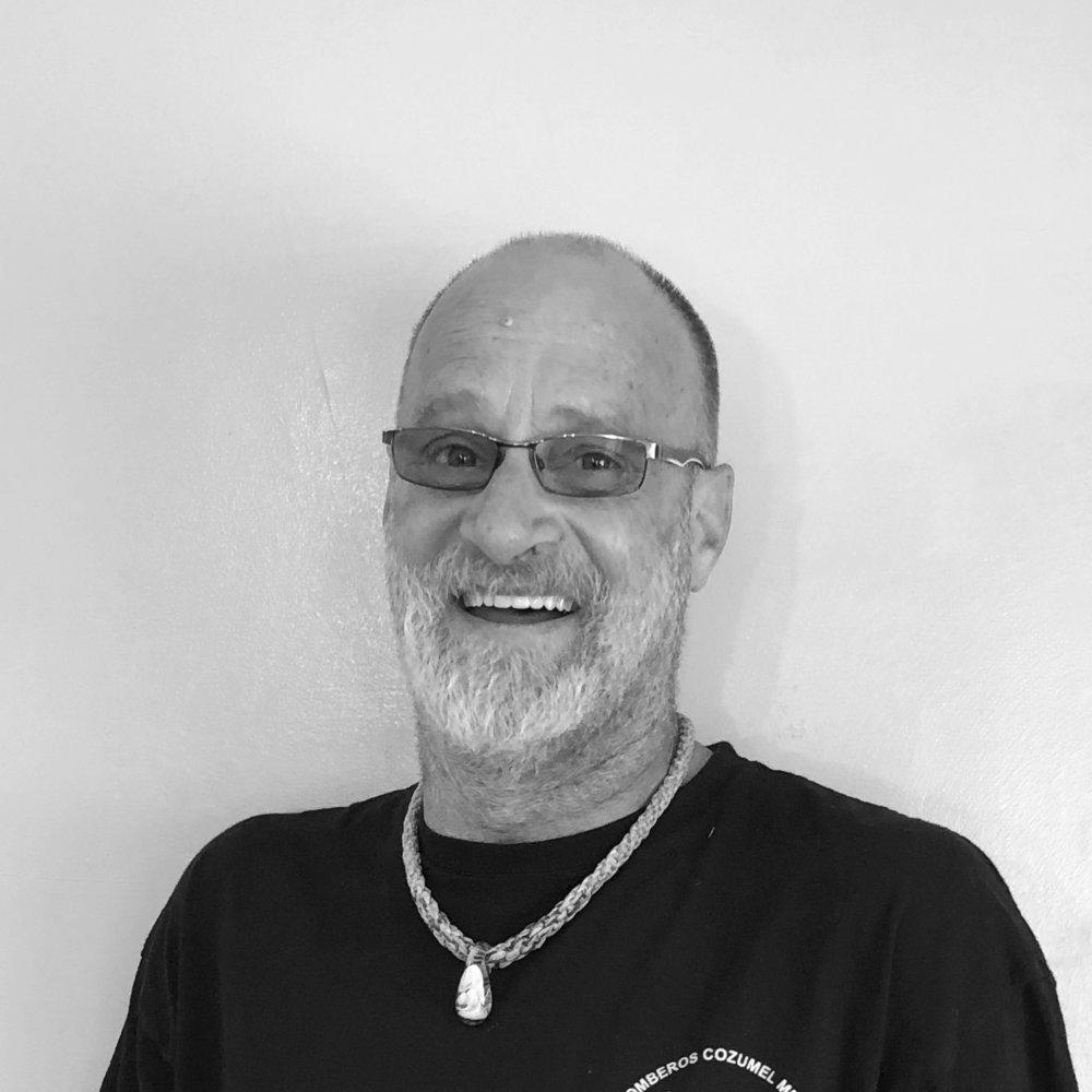 Don Weland  Designer