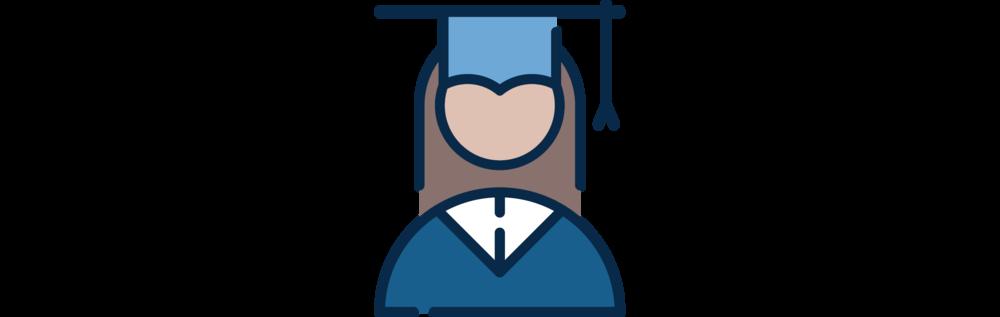 graduate-1a.png