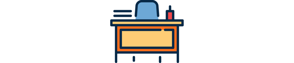 teacher-desk wide2.png