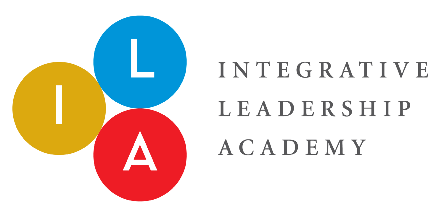 Integrative Leadership Academy