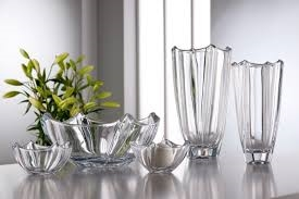 Galway Irish Crystal   Don't see what you are looking for? Stop in at Goldenberry and we can special order any pieces.   For more Tabletop, Click here