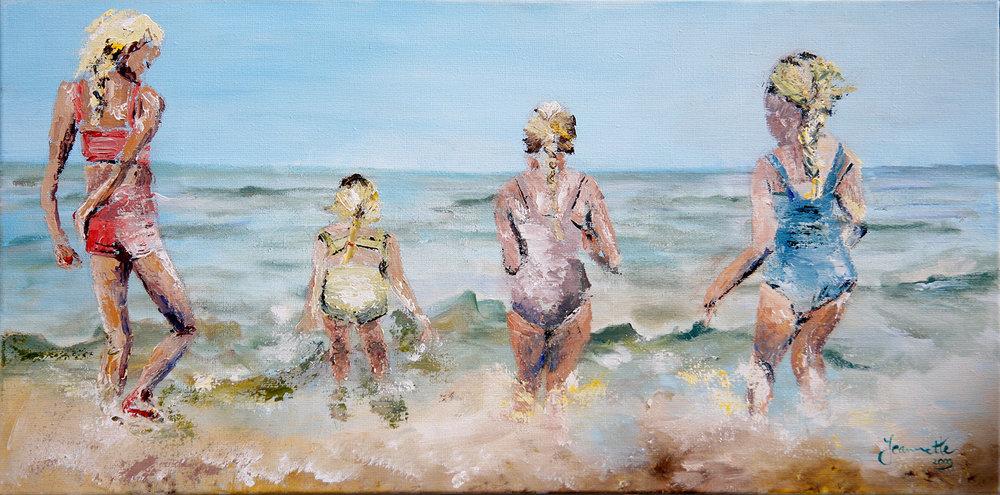 schilderij_aan_de_waterkant-jeannette-van-der-vliet.jpg