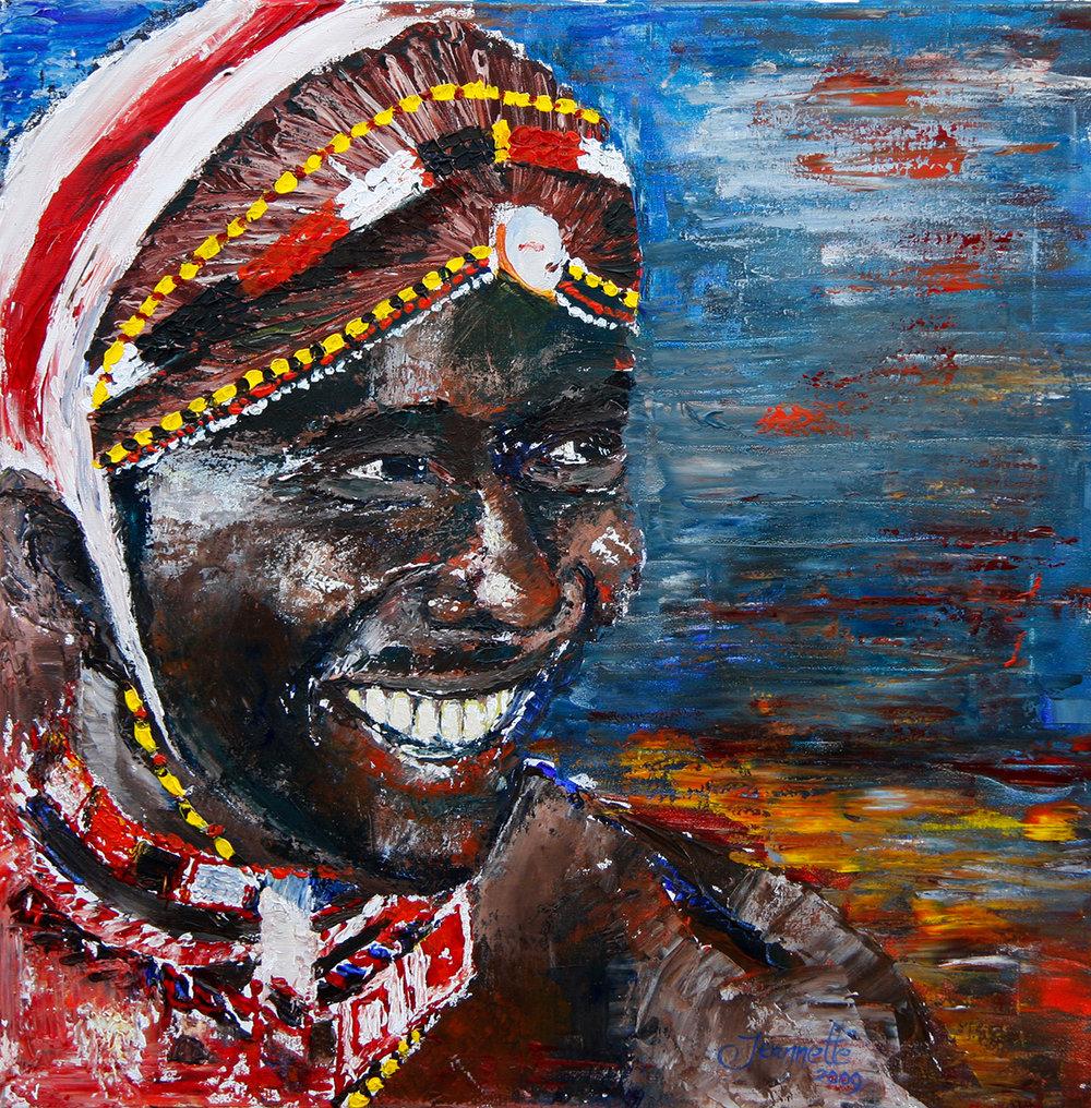 schilderij_kenia_woman-jeannette-van-der-vliet.jpg