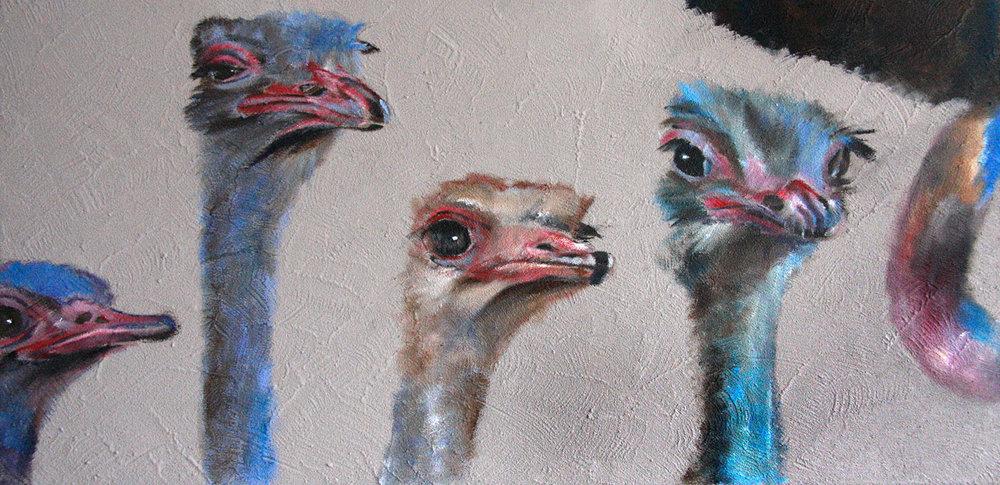 schilderij_struisvogels_tweeluik_I-jeannette-van-der-vliet.jpg
