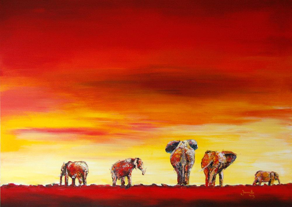 schilderij_olifanten_op_horizon-jeannette-van-der-vliet.jpg