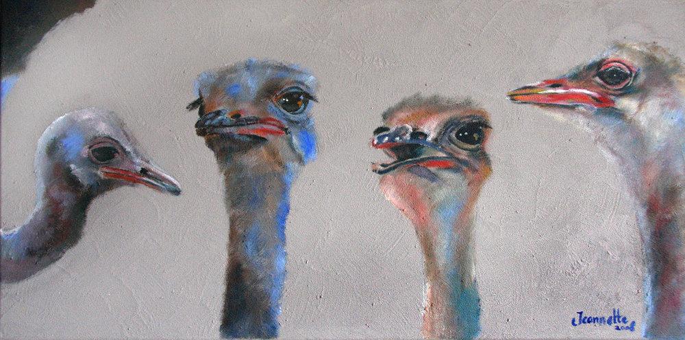 schilderij_struisvogels_tweeluik_II-jeannette-van-der-vliet.jpg