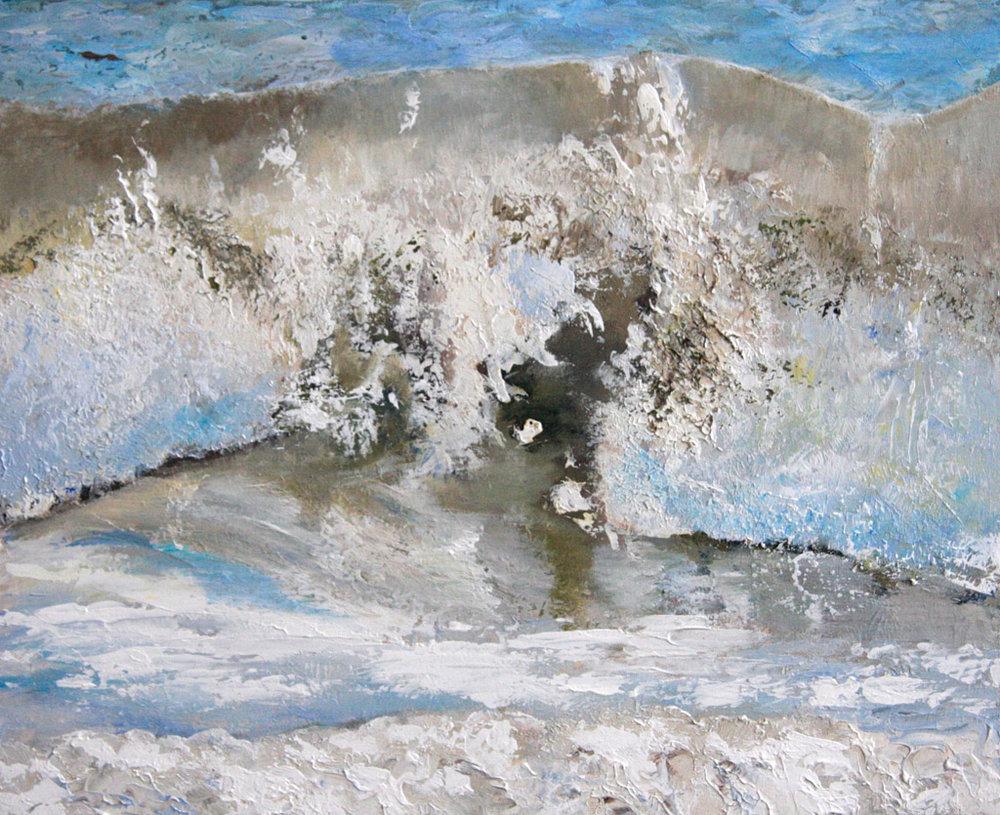 schilderij-a-wave- -jeannette-van-der-vliet.jpg