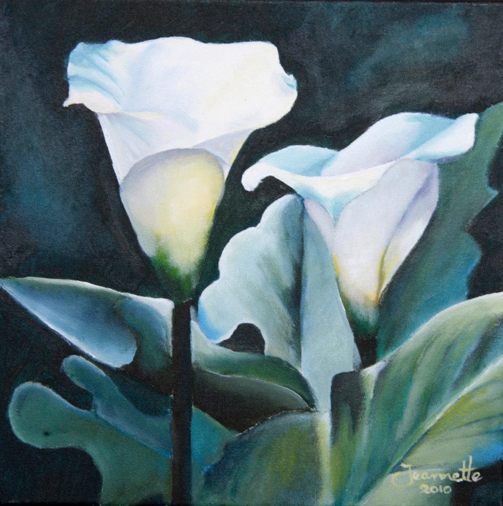 schilderij-aaronskelk-jeannette-van-der-vliet.jpg