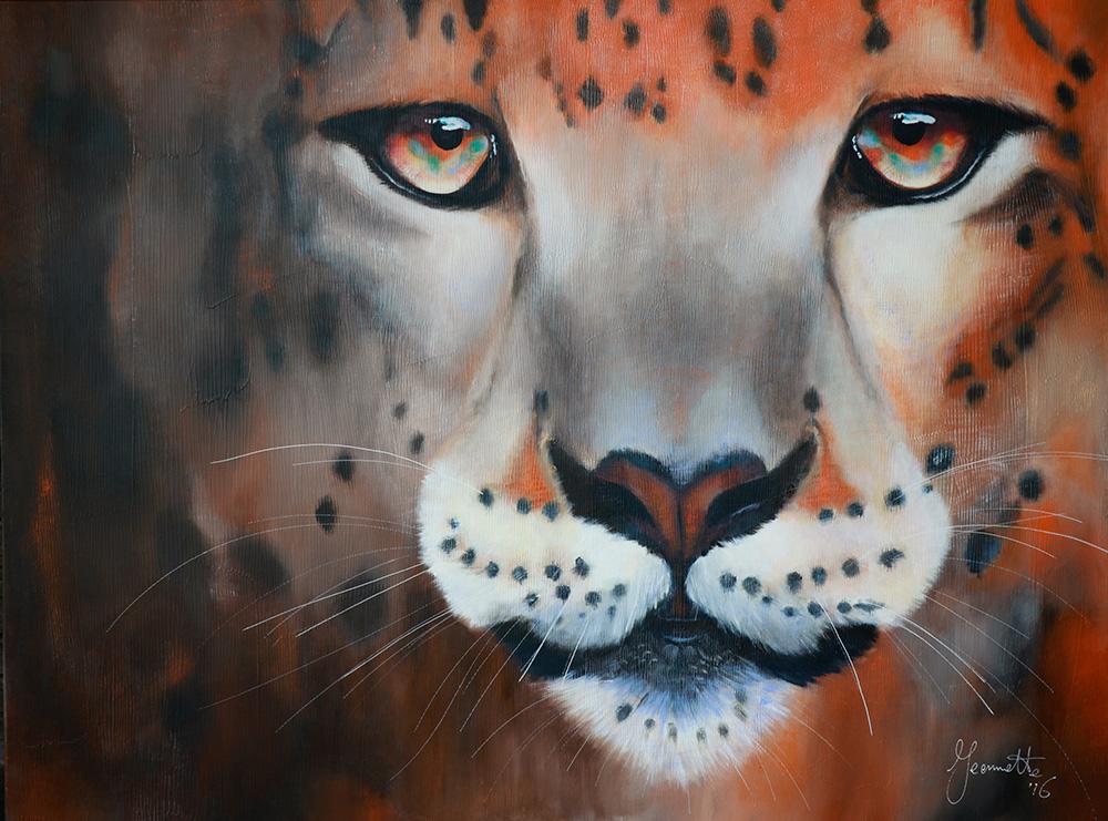 schilderij-Cheetah-jeannette-van-der-vliet.jpg