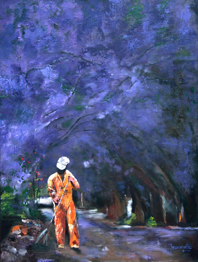 schilderij-jacaranda-trees-jeannette-van-der-vliet.jpg