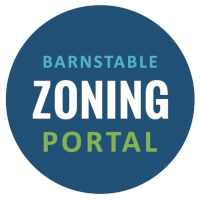 P+D-zoning-portal-logo-circle.jpg