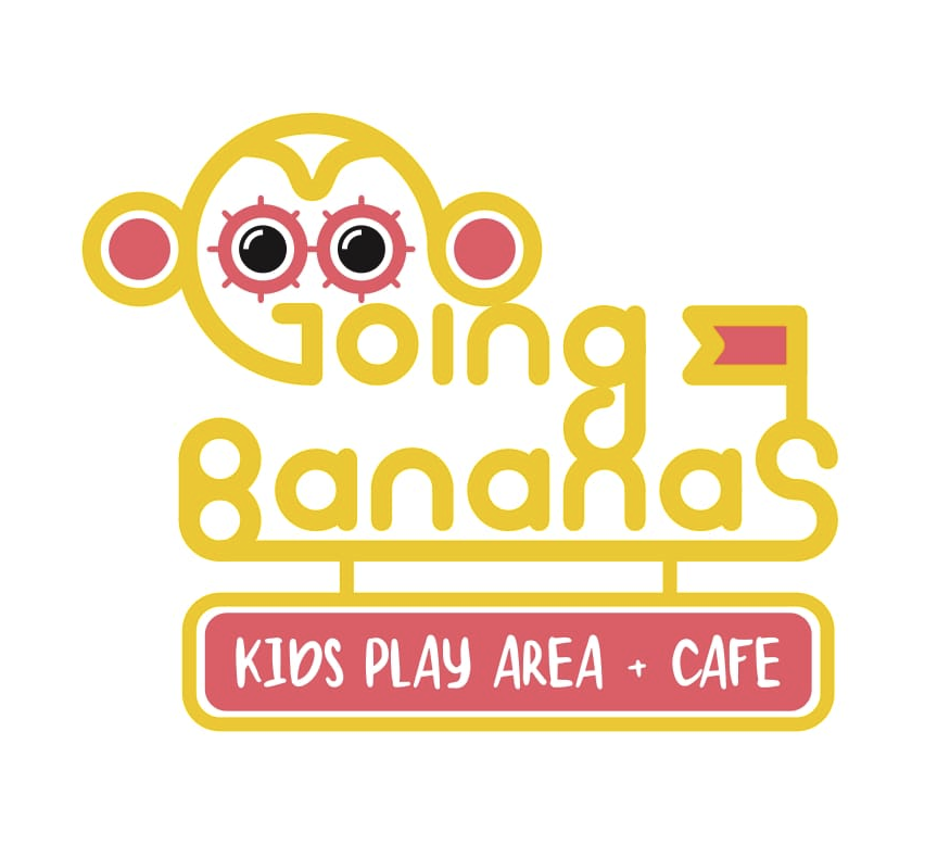 Going Bananas Play Area + Cafe