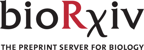 bioRxiv_logo_homepage.png