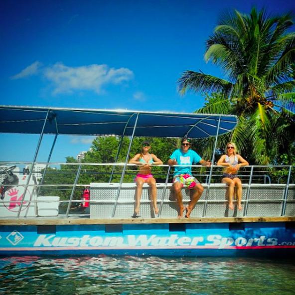 Kustom Water Sport 6.png