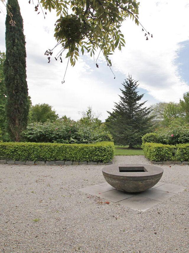 garden-vigniette.jpg
