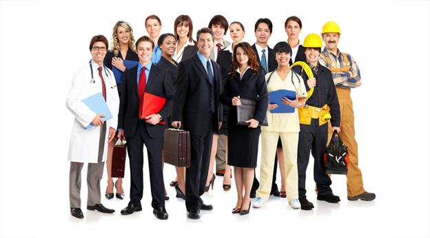 staffing-agencies-near-me.jpg
