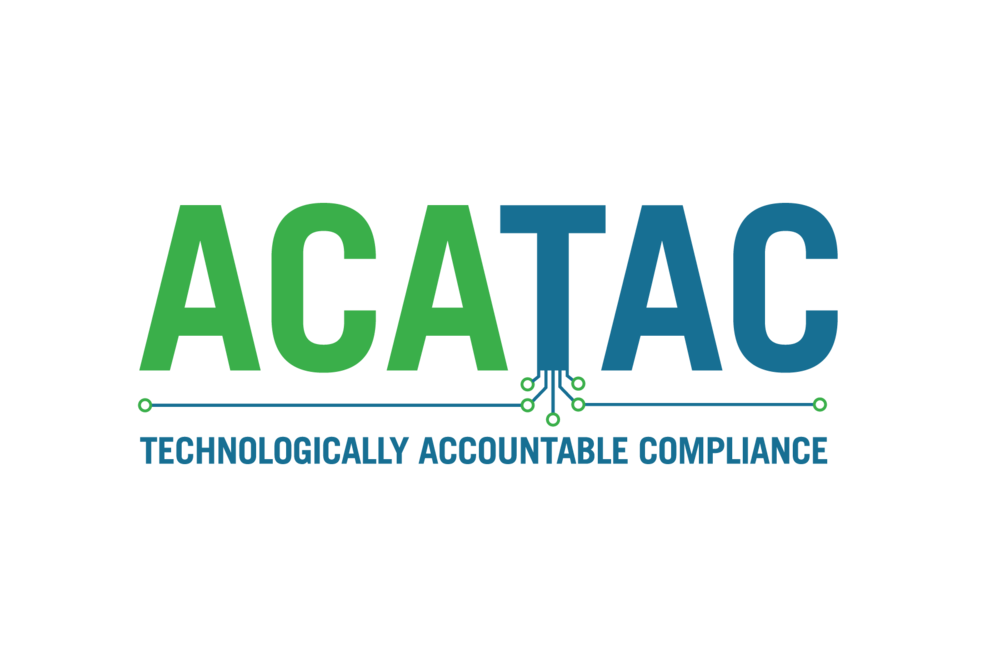 ACATAC_Revised_Final01-01.png