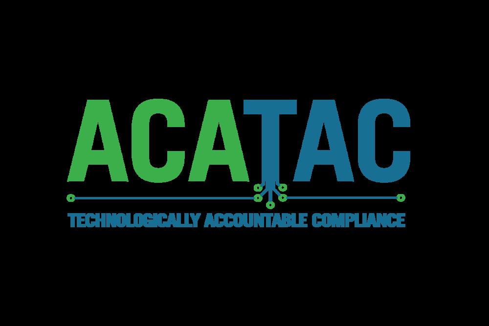 ACATAC_Revised_Final01-01.png